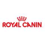 Logo_Royal_Canin2