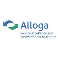 Logo_alloga