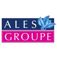 Logo_alesgroupe