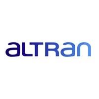 Logo_altran