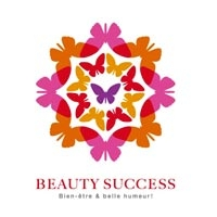 Logo_beautysuccess