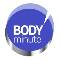 Logo_bodyminute
