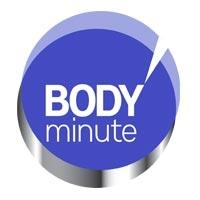 Logo_bodyminute