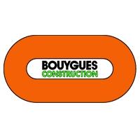 Logo_bouygues_construction