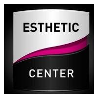 Logo_estheticcenter