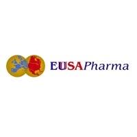 Logo_eusapharma