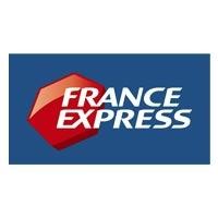 Logo_franceexpress