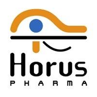 Logo_horuspharma
