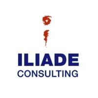 Logo_iliadeconsulting
