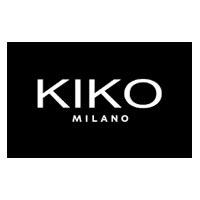 Logo_kiko