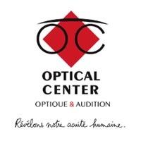Logo_opticalcenter