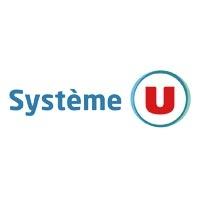 Logo_systemeu