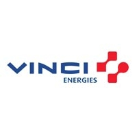 Logo_vincienergies