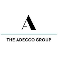 new_adecco
