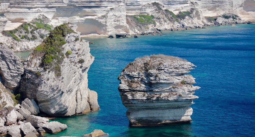 24 - Organisation séminaire Corse