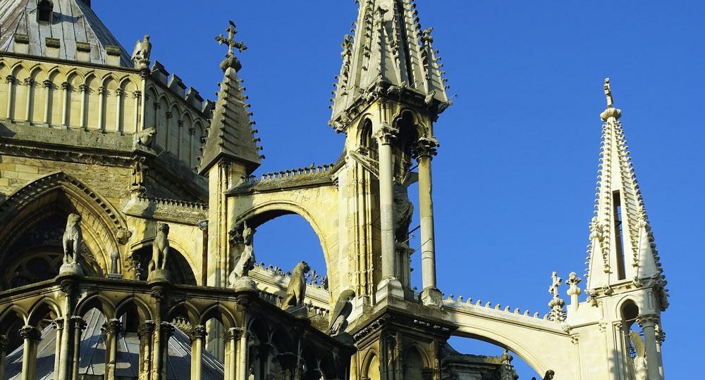 34 - Organisation séminaire Reims