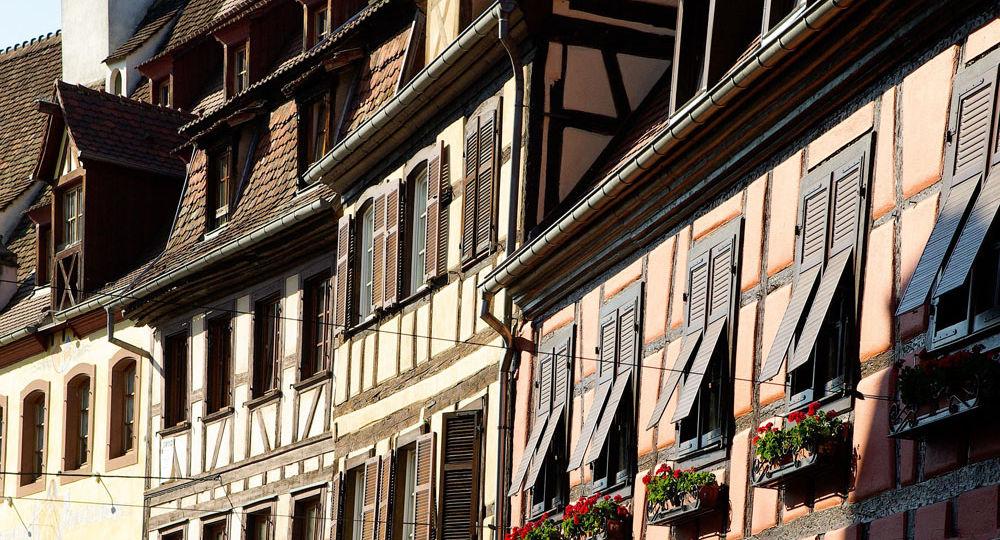35 - Organisation séminaire Rennes