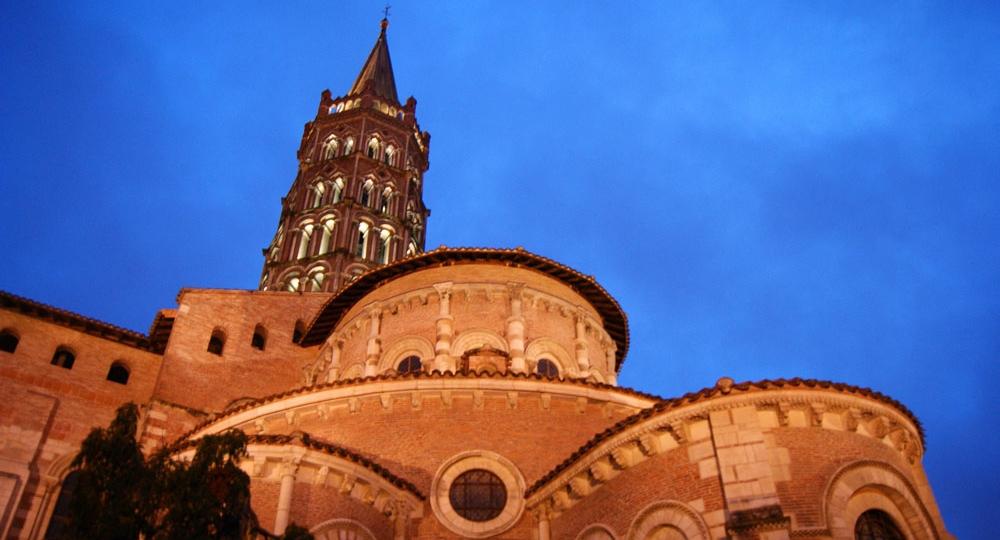 38 - Organisation séminaire Toulouse