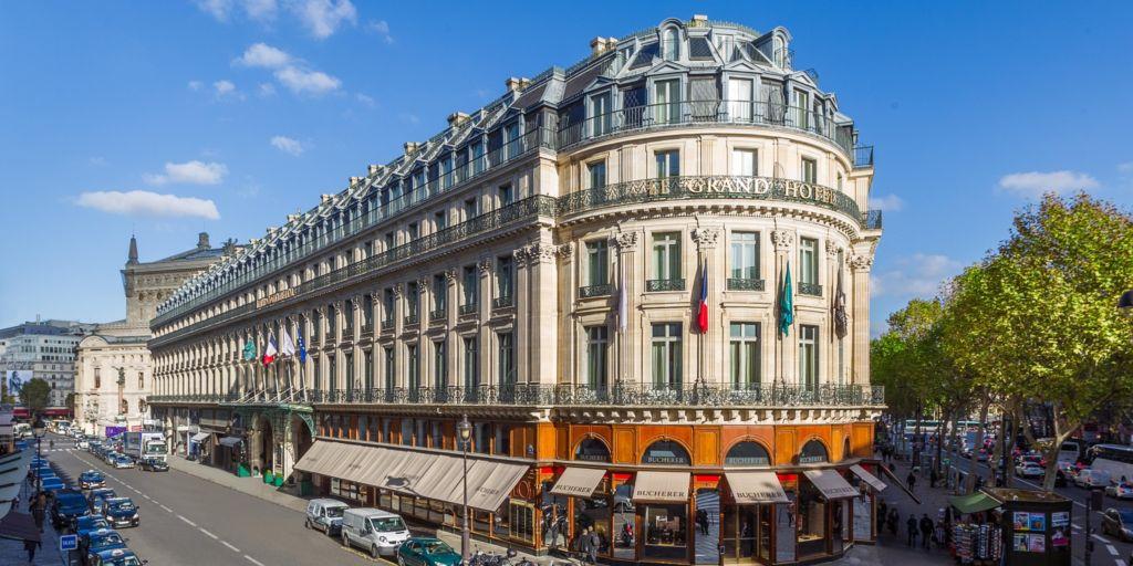 intercontinental-paris-4088337637-2x1