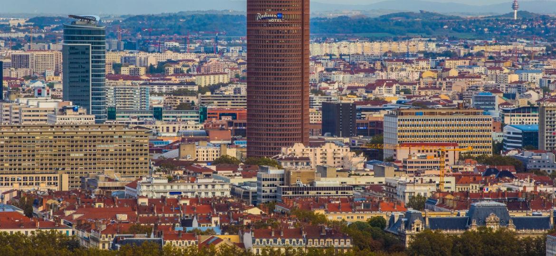 LYSZH-hotel-exterior-city-view RADISSON