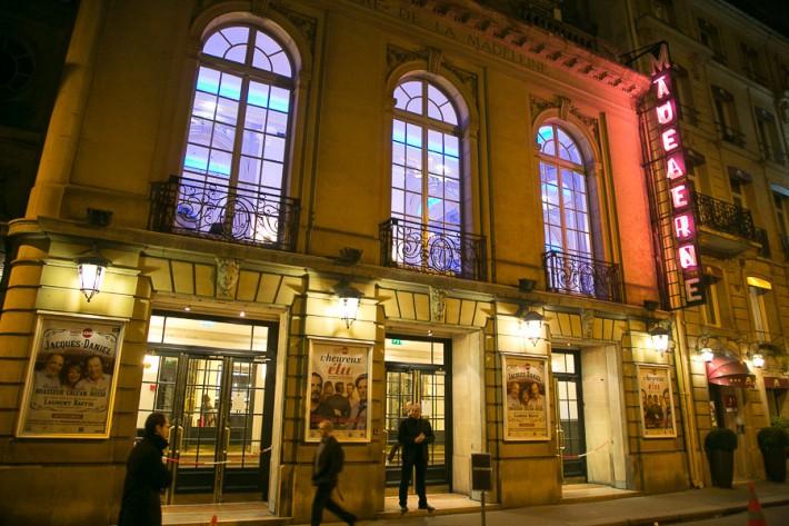 TheatreGalerie.579.710x0