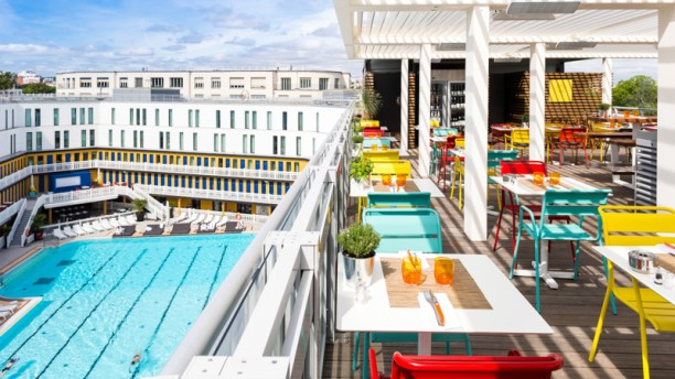 bar-toit-terrasse-molitor-f7535