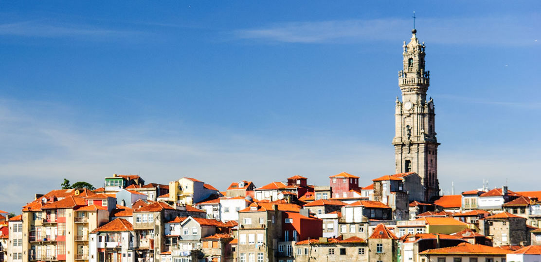 porto-Clerigos_Tower-1112x630