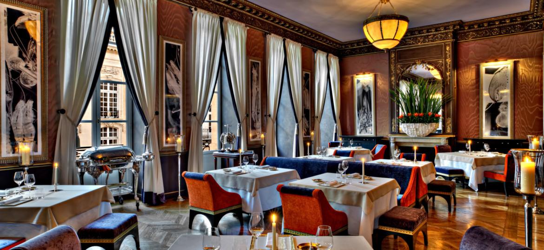 135-Intercontinental-Bordeaux-Le-Grand-Luxury-Hotel-Bordeaux-France-Le-Bordeaux-Restaurant-Gordon-Ramsay