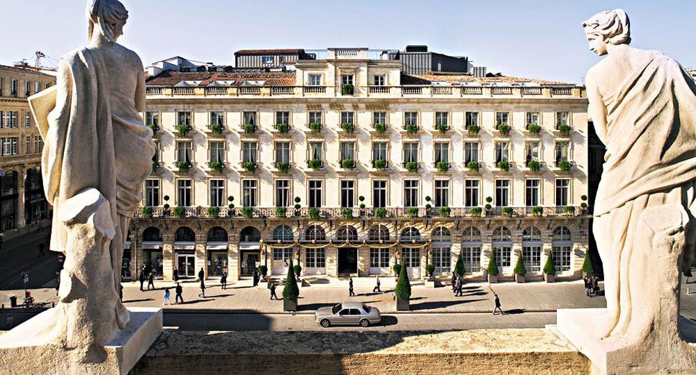 Grand-Hotel-de-Bordeaux-Spa