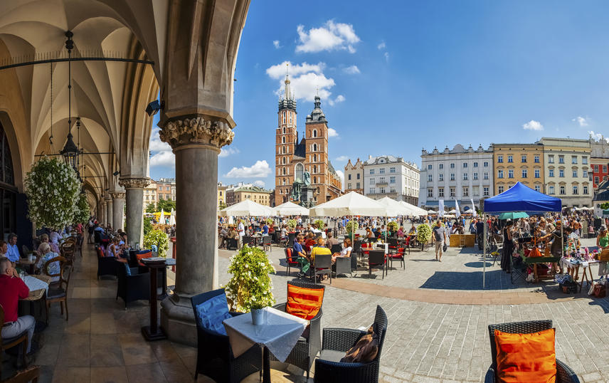 cracovie_full_destination