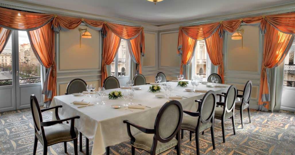 grand_hotel_bordeaux_Salon_Saint_Este2_50564