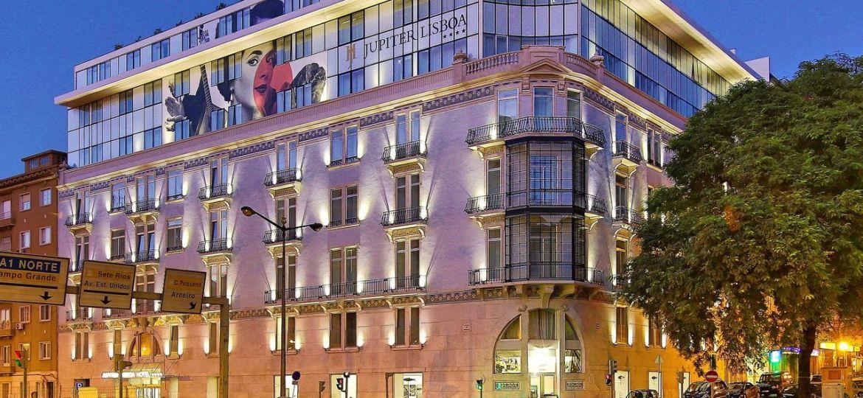jupiter-lisboa-hotel-gallery1-exterior-jupiter-lisboa-hotel-2