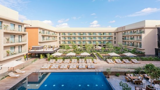 radisson-blu-hotel-marrakech