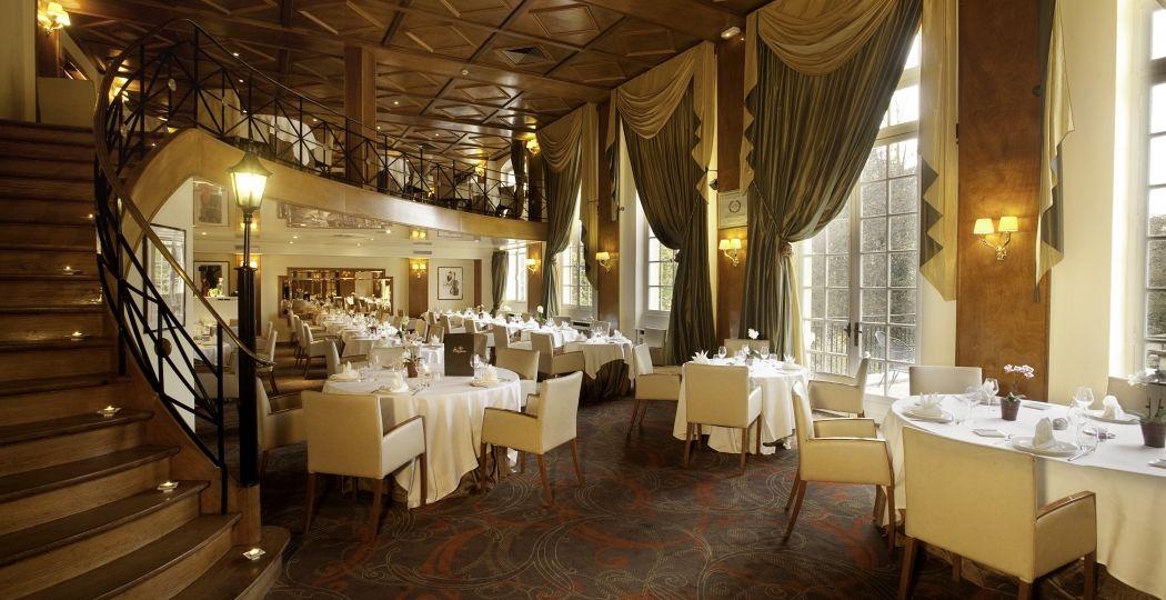 Gouvieux-Chateau-de-Montvillargenne-restaurant