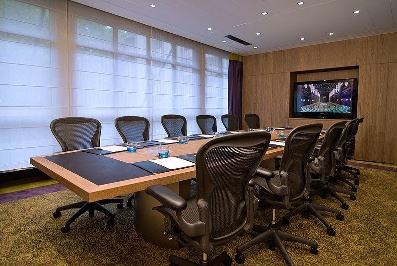 businessevent-seminaire-strasbourg-alsace-Sofitel-strasbourg-reunion-4