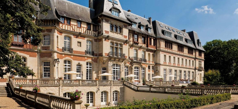chateau-de-montvillargenne-hotel-luxe2