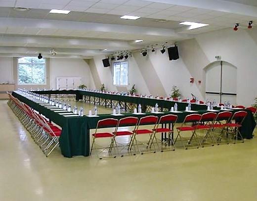 domaine-de-chales-salle-de-reunion