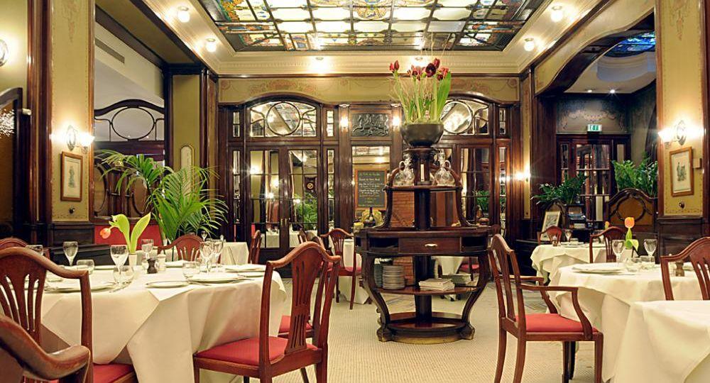 hotel-l-echiquier-opera-paris-mgallery-by-sofitel-restauracion-1bc2eb
