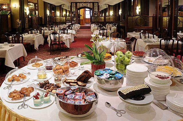 hotel-l-echiquier-opera-paris-mgallery-by-sofitel-servicios-34ac212
