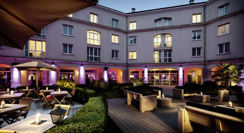 park-inn-paris-charles-de-gaulle-hotels-france-roissy-22445_63006orjxm