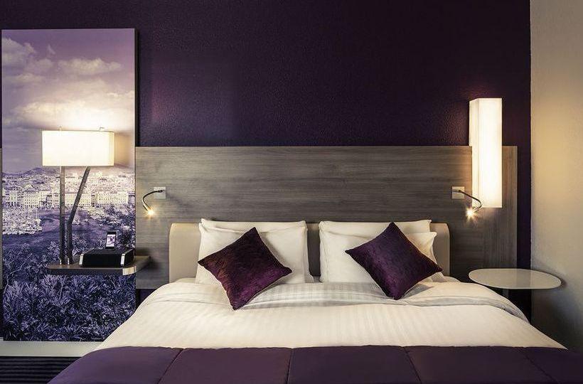 hotel-mercure-marseille-centre-vieux-port-marsella-014