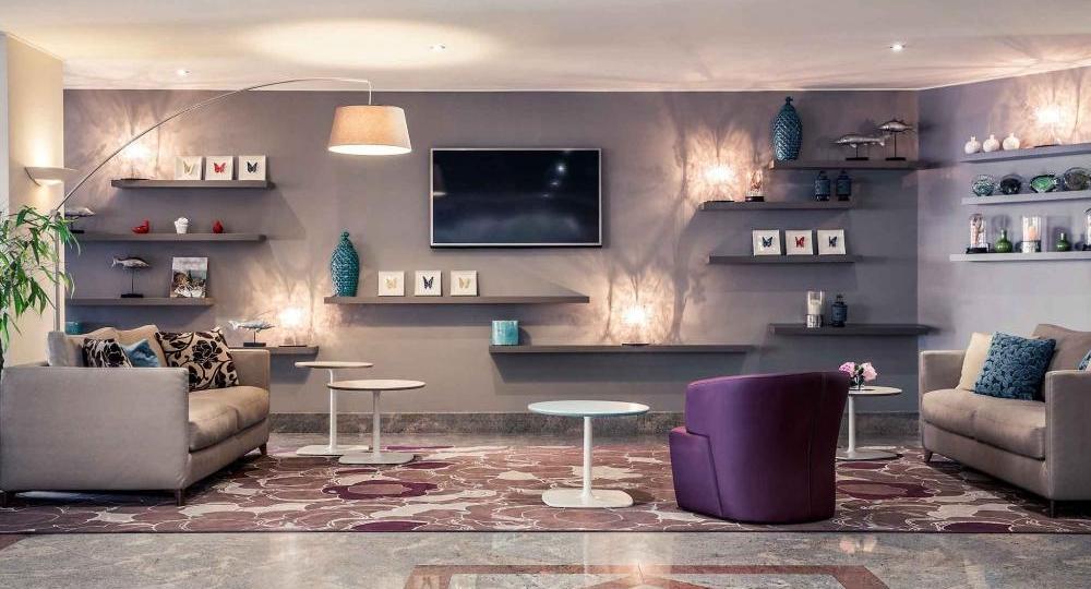 hotel-mercure-marseille-centre-vieux-port-restauracion-4a46a04