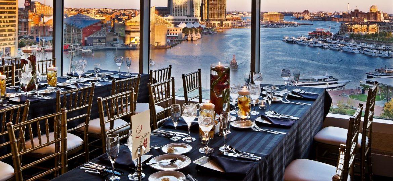 Hyatt-Regency-Baltimore-Inner-Harbor-P070-Reception.adapt.16x9.1280.720