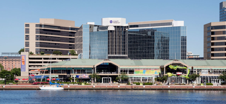 Hyatt-Regency-Baltimore-Inner-Harbor-P121-Exterior.4x3