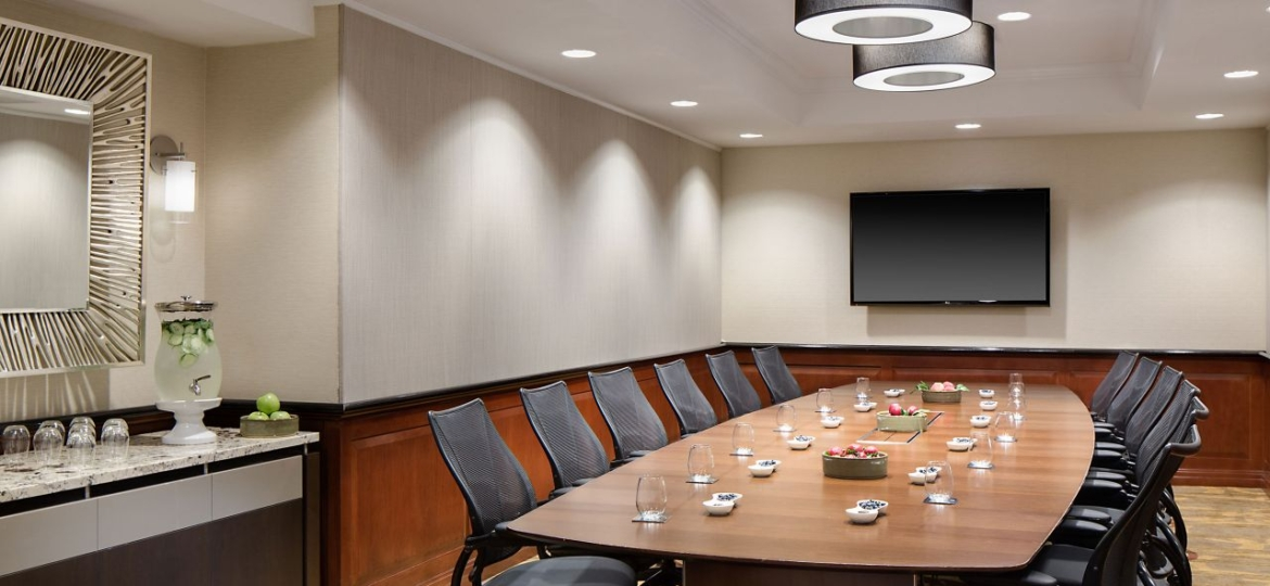 Hyatt-Regency-Baltimore-Inner-Harbor-P150-Executive-Boardroom.adapt.16x9.1280.720