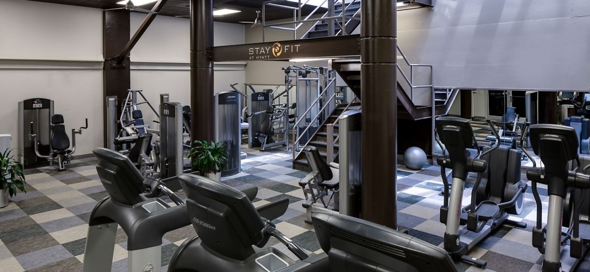 Hyatt-Regency-Baltimore-Inner-Harbor-P157-Stayfit-Gym.adapt.16x9.1280.720