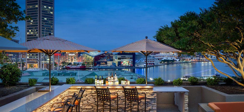 Hyatt-Regency-Baltimore-Inner-Harbor-P158-Pool-Bar.adapt.16x9.1280.720