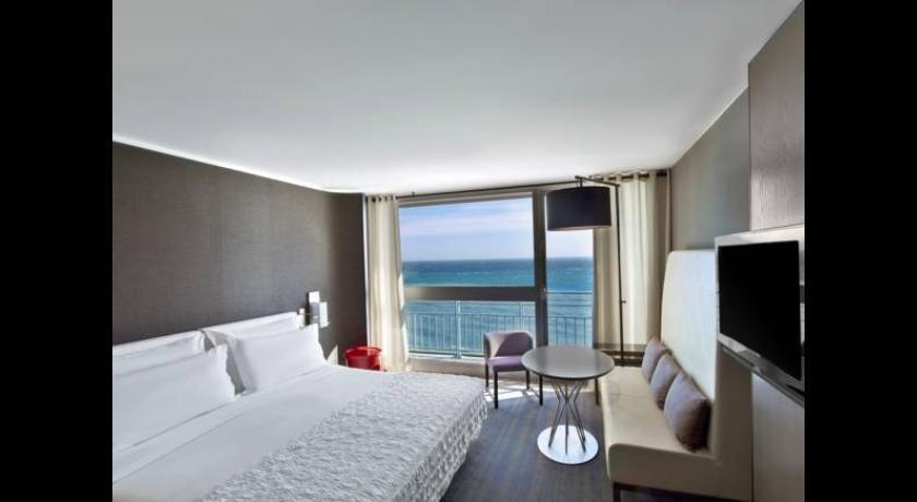 hotel-meridien-nice-le-nice-3172