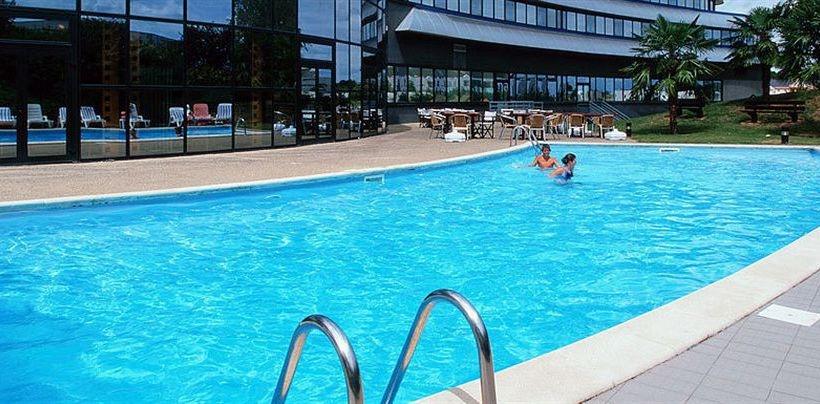 hotel-novotel-poitiers-futuroscope-chasseneuil-du-poitou-021