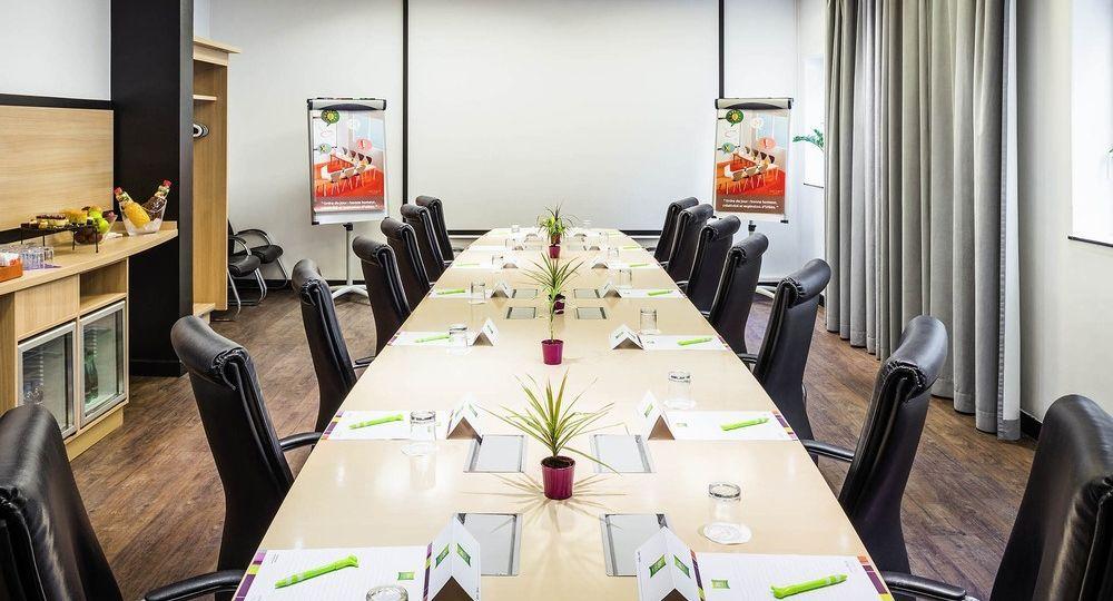 ibis-styles-paris-bercy-salle-reunion-privative_6456